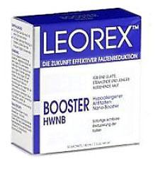 leorex-10