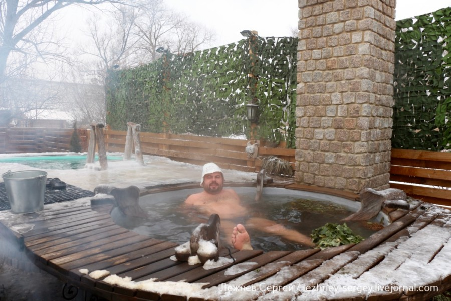 Рассказы как мы в бане фото 379-913