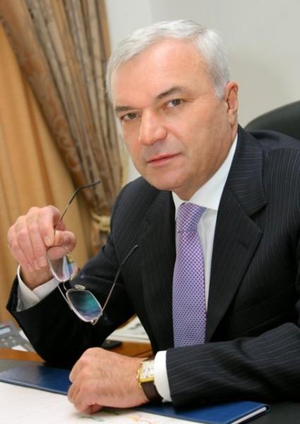 Совет директоров компании приосколье