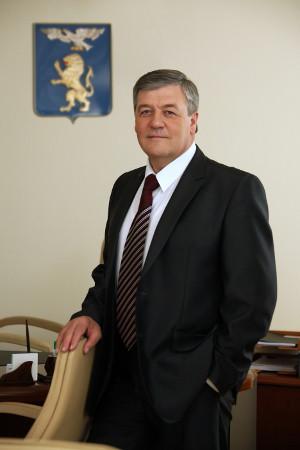 bozhenov