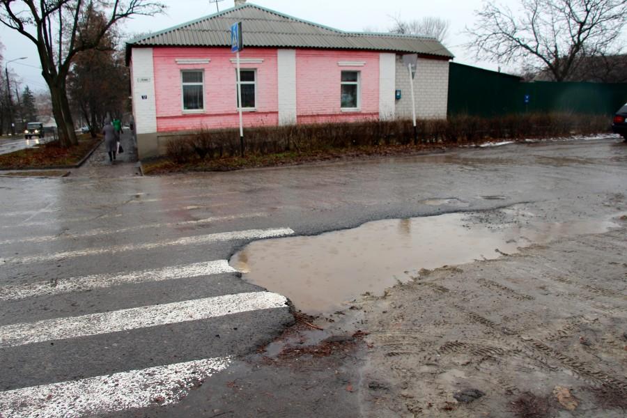 GISMETEO : погода во Льгове на 3 дня прогноз погоды на 3 дня, Льгов
