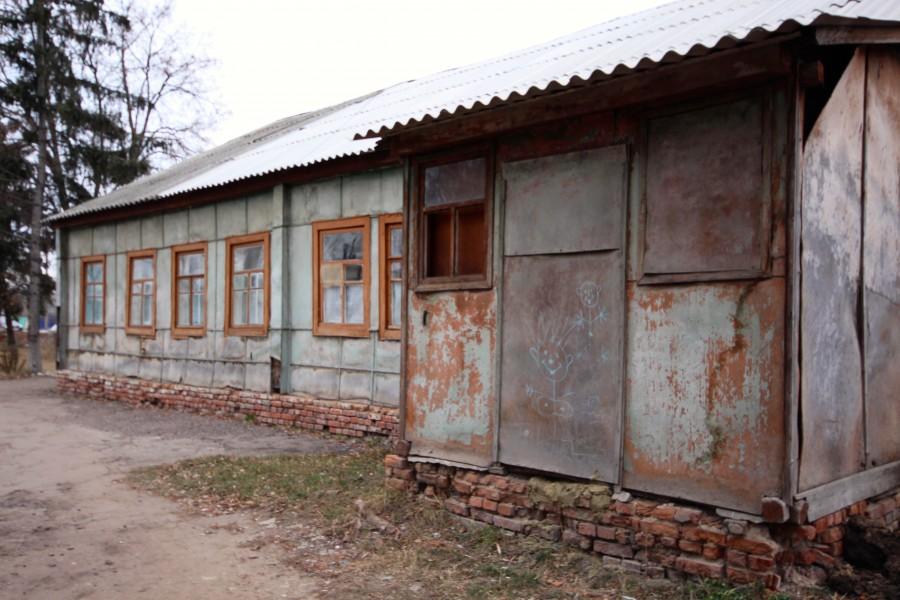 Психиатрическая больница ярославль загородный сад официальный сайт