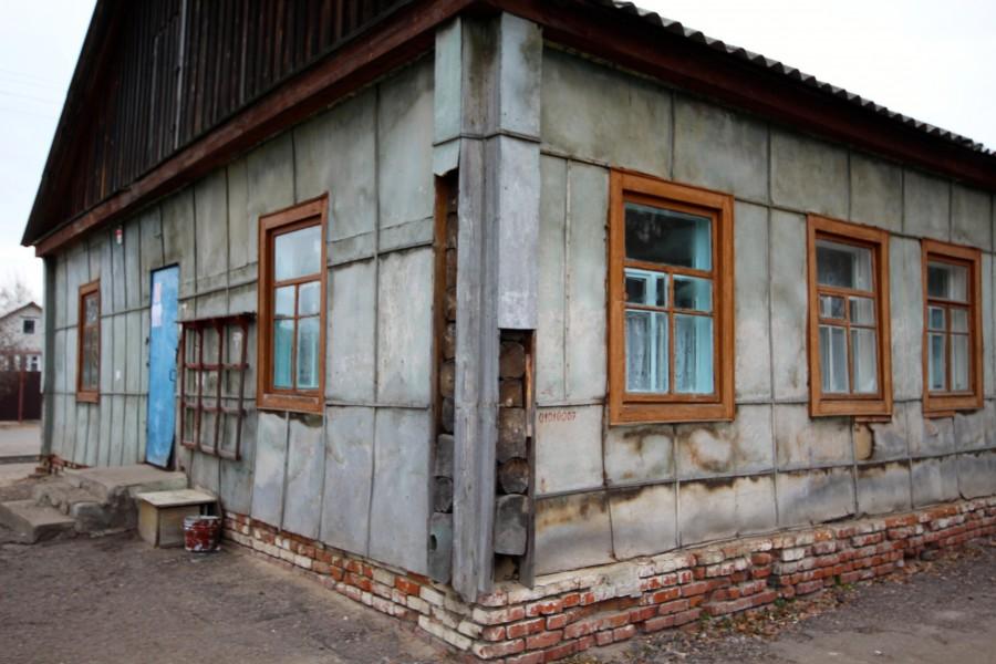 Детская областная больница омска телефон