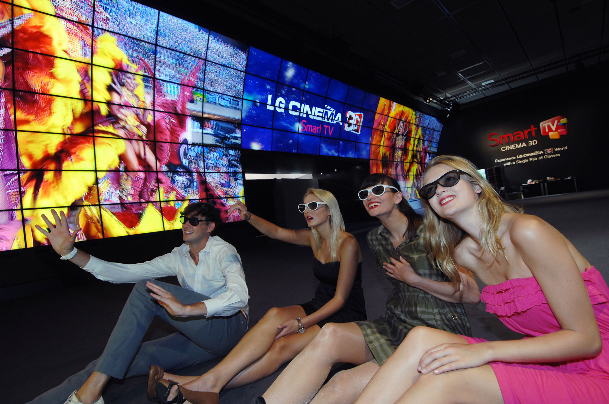 3d video cinema and sex sexy picture