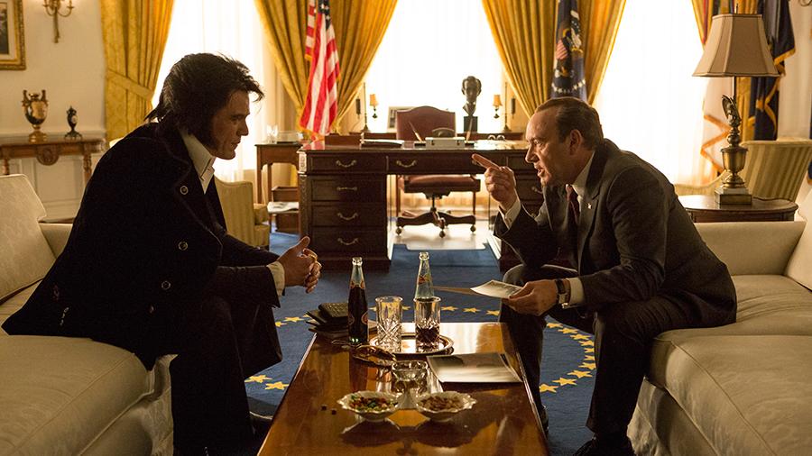 Elvis-&-Nixon.jpg