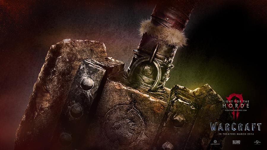 Warcraft1.jpg