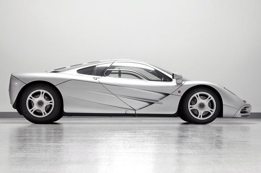 McLarenF1.jpg