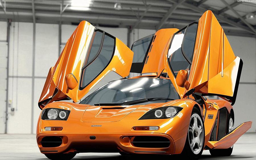 McLarenF1-3.jpg