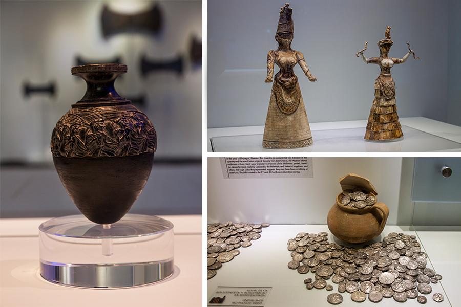 Museum-Her.jpg