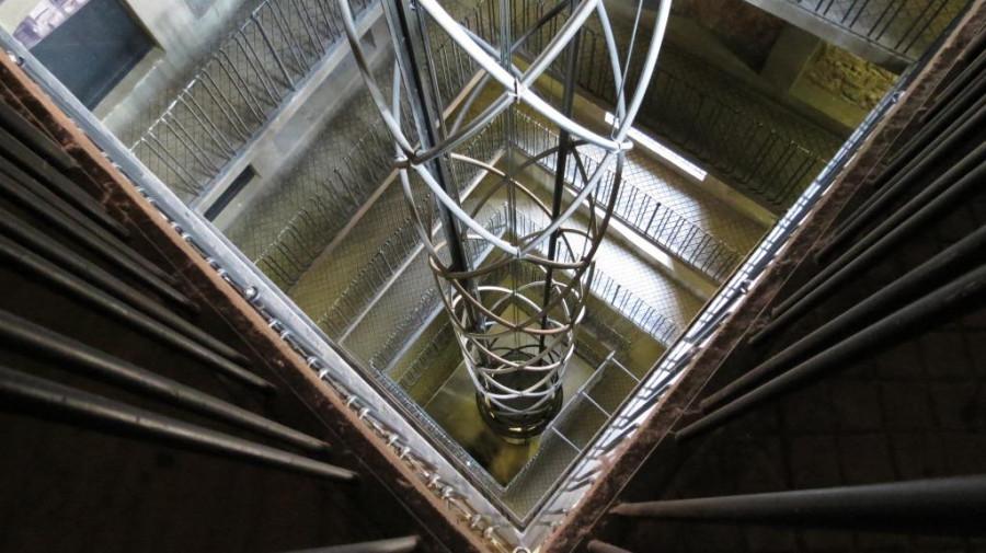 часовая башня (8)
