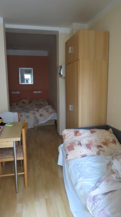 гостиницы (2)