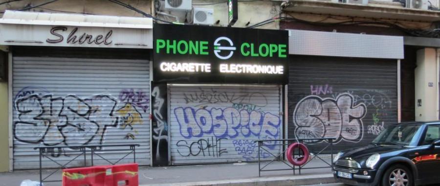 граффити (1)