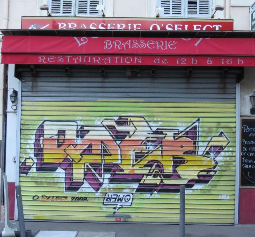 граффити (3)