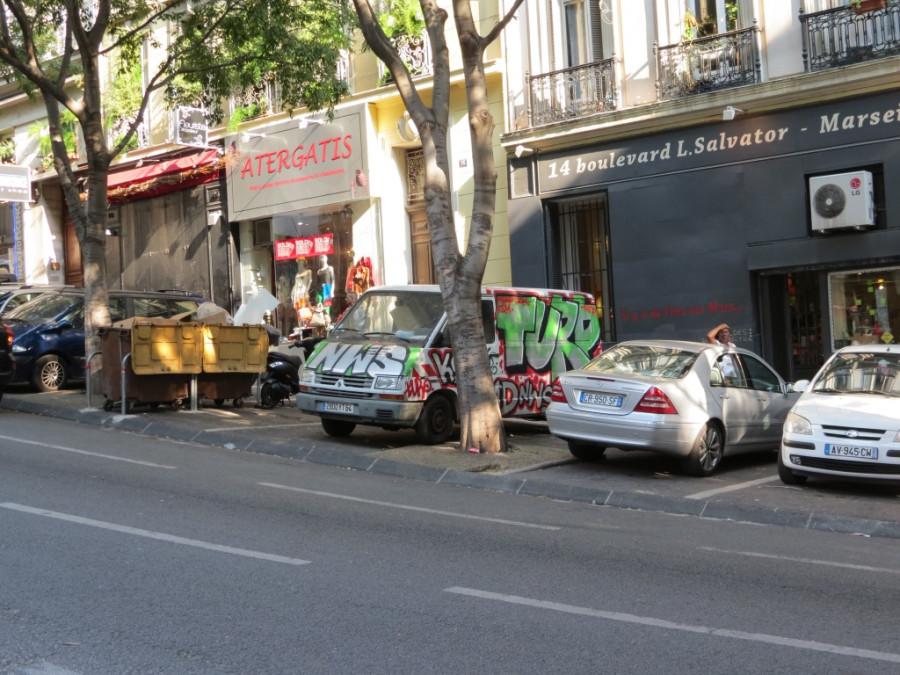 граффити (5)