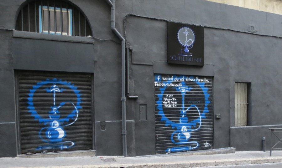 граффити (6)