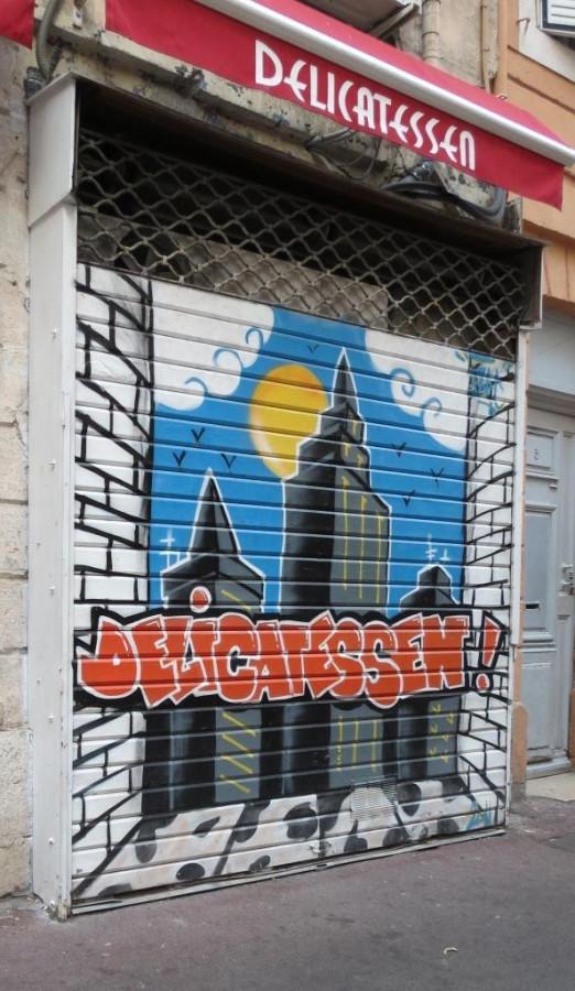 граффити (7)