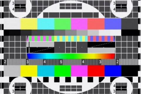 televidenie