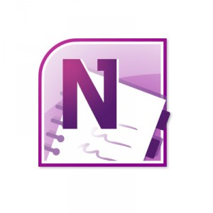 ONENOTE-01_big