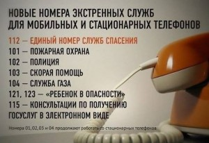 10304637_999111246771780_1051864040901304862_n