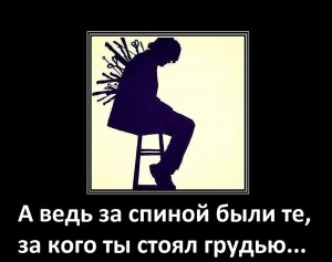 IMG_20150111_015411_4