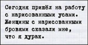 IMG_20160908_031252_0.jpg