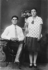 Стариковы-08-1930