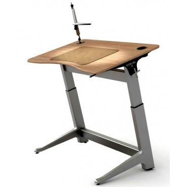 standing-desk-ps