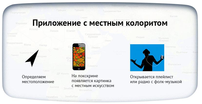music_app_2