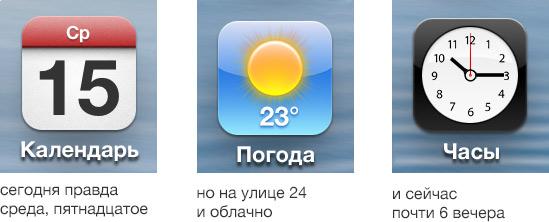 иконка livejournal: