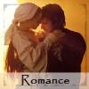 romance liadtbunny