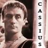 julius cease