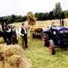 tractor vint