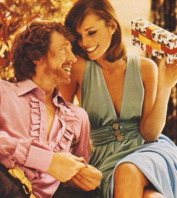 voila-la-piece-de-resistance-eva-sereny-cosmopolitan-december-73-david-collings-dress-by-bernshaw