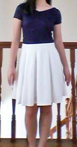 missypixie melanie skirt