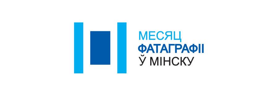 MPM-bel_FB
