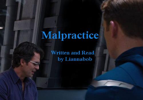 malp2