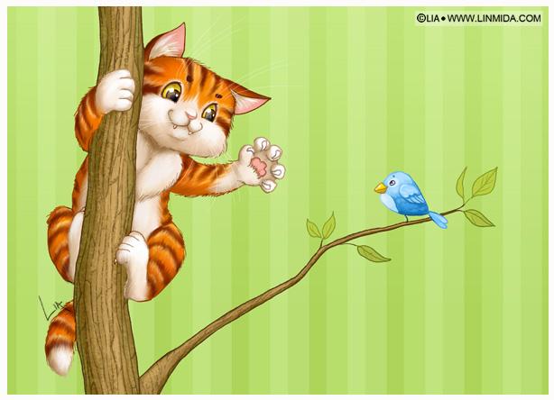 Tree+Z