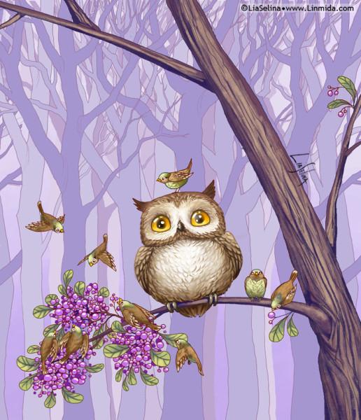 Owl _5_C_Pr