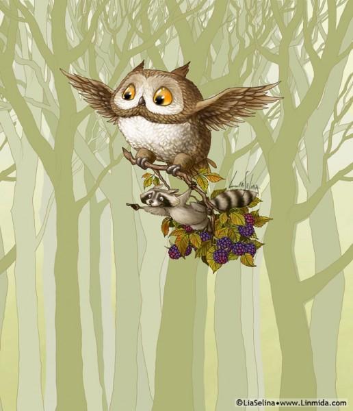 Owl _2_Pr
