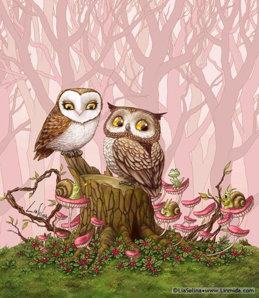 Owl _3-Pr_Pr