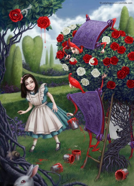 S_14_Alice_and_Roses