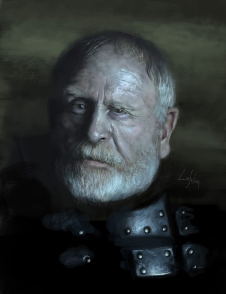Mormont