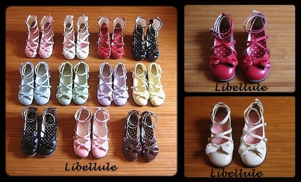 shoes.jpg bis