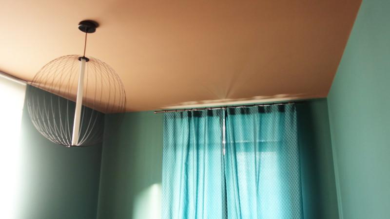 Квартира для холостяка, 60 кв. метров