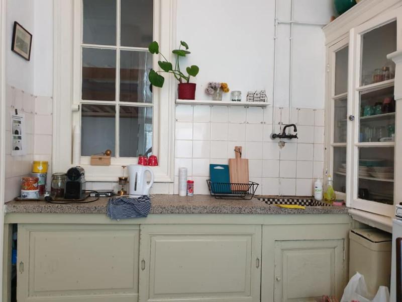 Квартира в Хаарлеме, Нидерланды