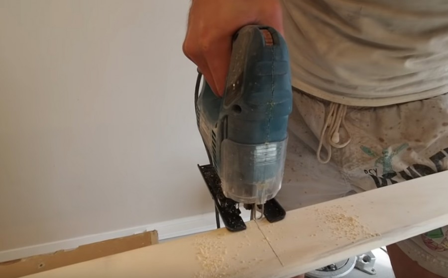 Можно ли сделать крутой ремонт дешево?