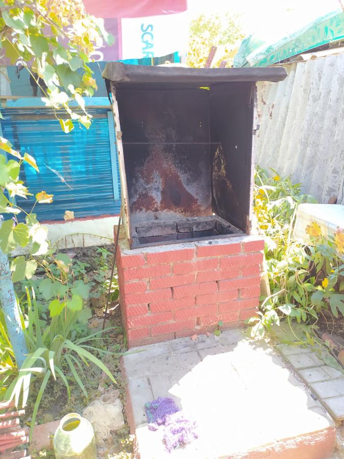 Особенности домостроения на Кубани