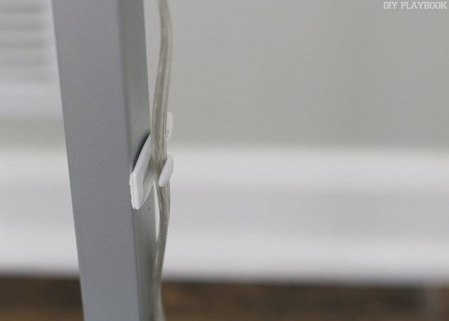Большая подборка про использование крючков в домашнем хозяйстве