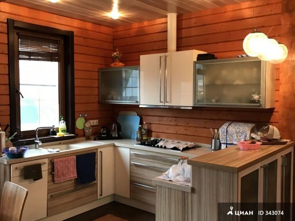 Дизайн интерьера в России. Часть 5
