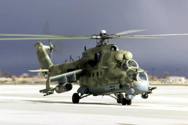 08 Ми-24 (боевой)